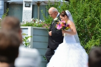 Yvonne_Marie_Photography-The Lodge-Sturgeon Bay Outdoor Wedding Venue