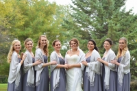 Yvonne_Marie_Photography-Door County Destination Wedding