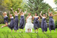 YvonneMariePhotography-Bridesmaids-The-Lodge-in-Sturgeon-Bay-Wisconsin-1