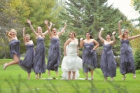 YvonneMariePhotography-Bridesmaids-The-Lodge-in-Sturgeon-Bay-Wisconsin