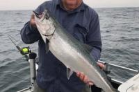 tom-fishing-wounded-hero-event-door-county-wisconsin